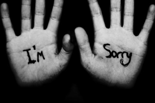 f1750-im-sorry