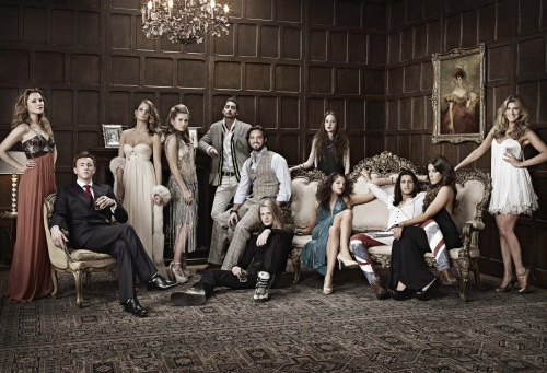 Made-in-Chelsea-cast