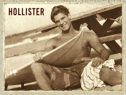 hollister-surf-7132